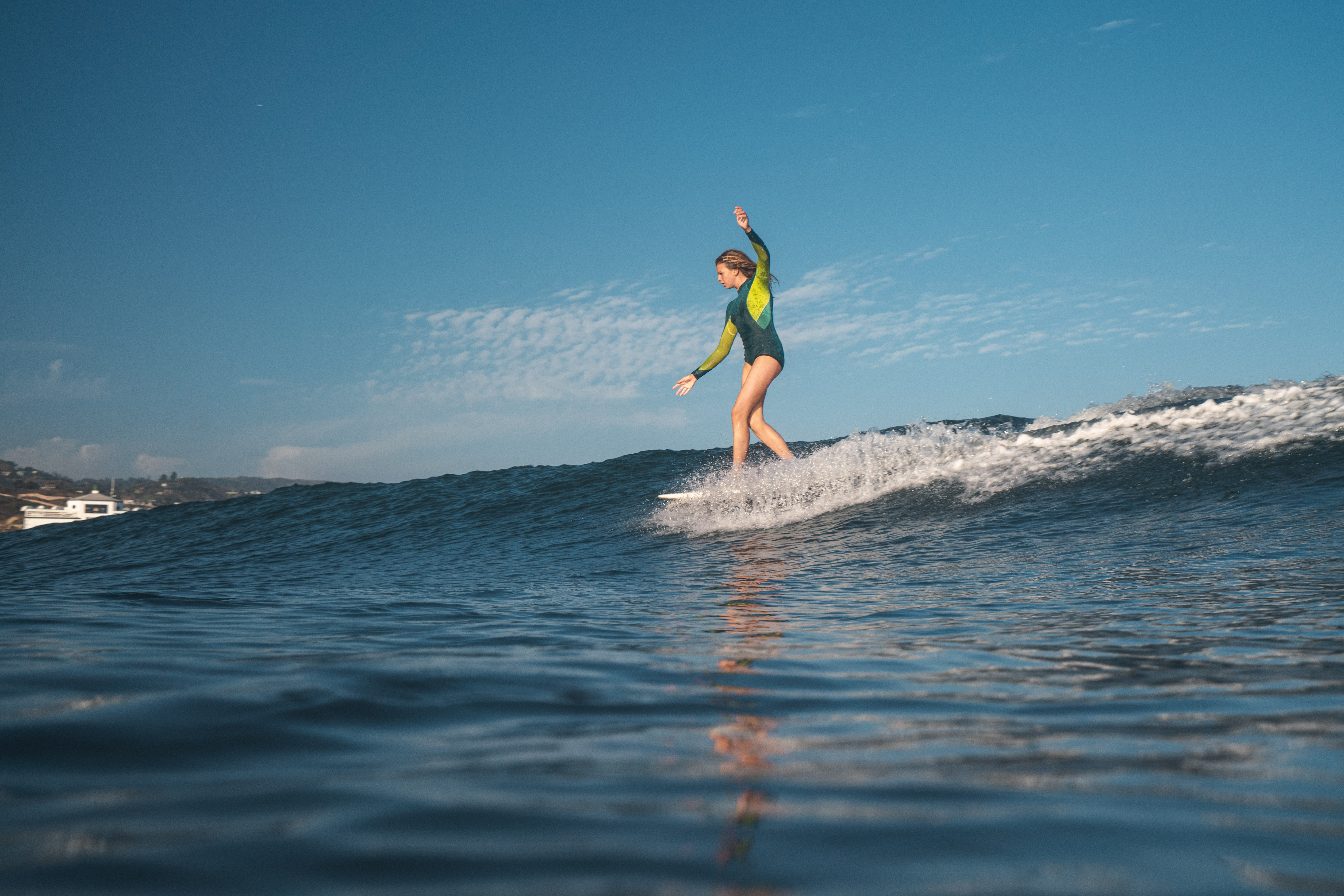 Surfing_Morocco_01
