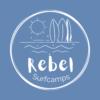 Rebel Surfcamps